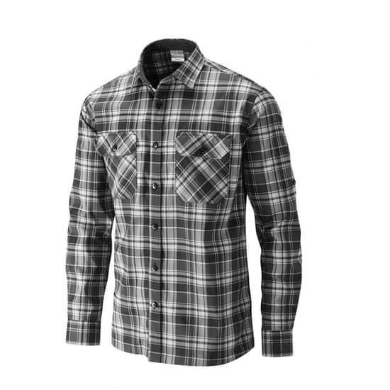 Wychwood košile Game Shirt velikost: XL