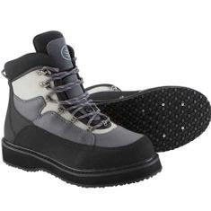 Wychwood Brodící obuv Gorge Wading Boots vel.9