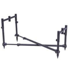 Wychwood stojan Wide 3 Rod Pod Kit