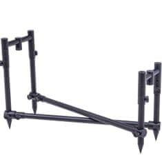 Wychwood stojan Wide 2 Rod Pod Kit