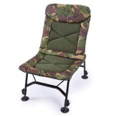 Wychwood Sedačka Wychwood Tactical X Standard Chair