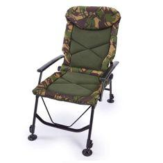 Wychwood Sedačka Wychwood Tactical X High Arm Chair