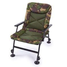 Wychwood Sedačka Wychwood Tactical X Low Arm Chair