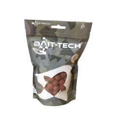 Bait-Tech Boilies Krill & Tuna - Handy Pack 15mm, 300g