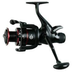 Giants Fishing Naviják Gaube Reel FS 6000