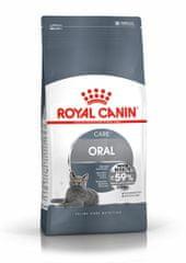 Royal Canin briketi za mačke Oral Care 3,5 kg