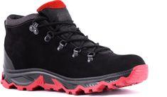 TREK Andes 95-46-06 moški pohodniški čevlji
