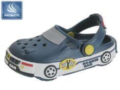 Beppi chlapecké sandály 2176800