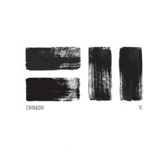 Chinaski - CD 11