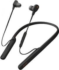 SONY słuchawki WI-1000XM2