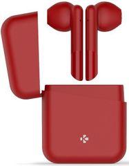 MyKronoz ZeBuds Lite Red