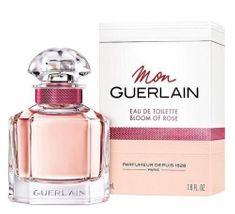 Guerlain Mon Guerlain Bloom Of Rose - EDT