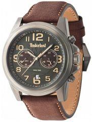 Timberland Pickett TBL,14518JSU/61A