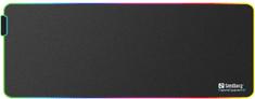 Sandberg podkładka gamingowa Soft Desk Pad XXXL (520-34)