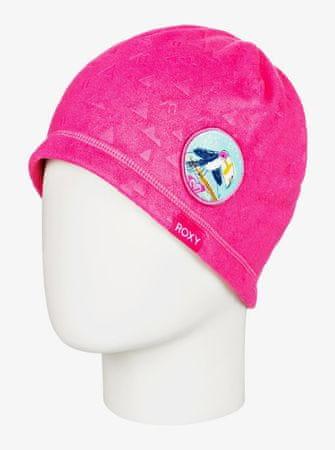 Roxy Kaya Teenie dekliška kapa, roza