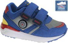 Beppi fiú sportcipő 2179422