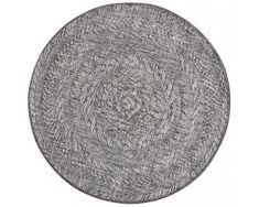Bougari Kusový koberec Forest 103997 Lightgrey