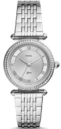 Fossil Lyric ES4712