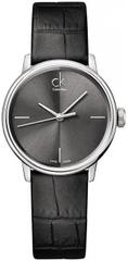 Calvin Klein Accent K2Y2Y1C3