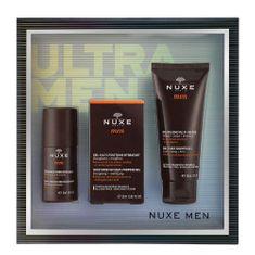 Nuxe Kozmetická sada pre mužov Ultra Men