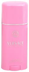 Versace Bright Crystal dezodorans u stiku