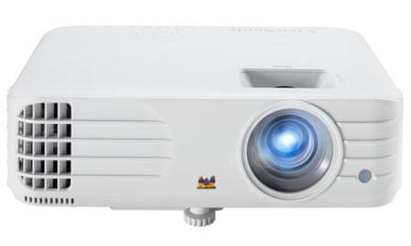 Viewsonic PX701HD projektor