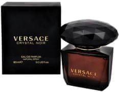 Versace Crystal Noir parfemska voda