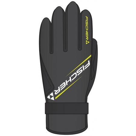 FISCHER XC Glove Performance 10.0 rokavice