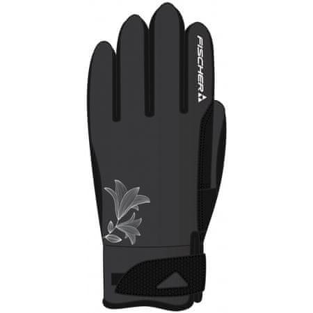 FISCHER XC Glove My Style 7.0 rokavice