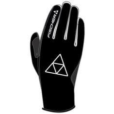 FISCHER XC Glove Universal rukavice