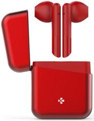 MyKronoz ZeBuds Premium Red