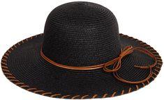 Doca Slam ený klobúk 47148