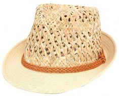 Doca Letný klobúk 47226