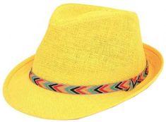 Doca Letný klobúk 47229