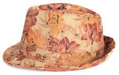 Art of Polo Dámsky letný klobúk cz17124.1