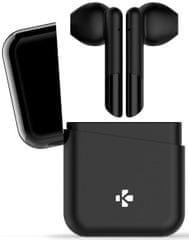 MyKronoz ZeBuds Pro Black