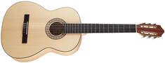 Strunal Victoria 011 EKO 4/4 Klasická gitara