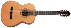 Strunal Clara 977 EB Klasická gitara