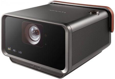 Viewsonic projektor X10-4K (X10-4K)