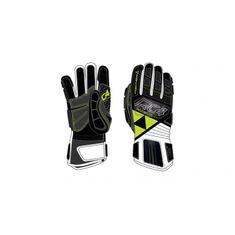 FISCHER Race skijaške rukavice