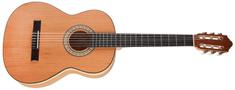 Strunal Sofia 071 7/8 Klasická gitara