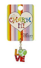 Charm it Přívěsek, Love, 034049