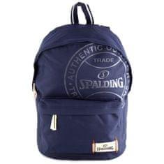 Spalding Plecniak Spalding, tmavomodrý, rozmery 43x30x18cm