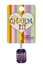 Charm it Přívěsek, Dance, 034073