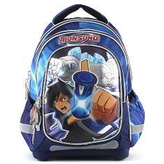 Monsuno Školní batoh