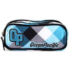 Ocean Pacific šolski svinčnik, dvodomna