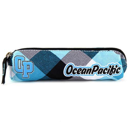 Ocean Pacific Školský peračník , oválny