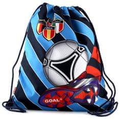 Goal Bramkowa torba sportowa, Bramkowa torba sportowa