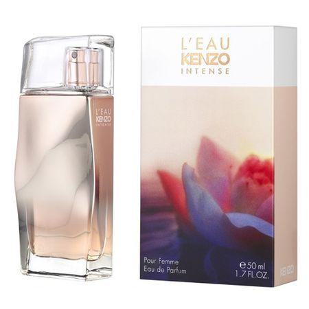 Kenzo Eau de Parfum, L´Eau Intense, 50 ml