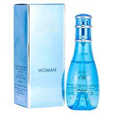 Davidoff Toaletna voda , Cool Water Woman, 30 ml